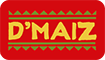 DMAIZ SHOP